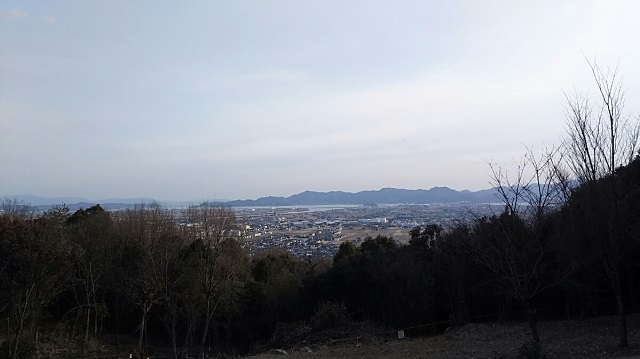 180131 操山⑬ ブログ用