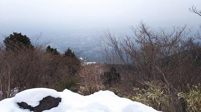 180215 那岐山⑧ ブログ用