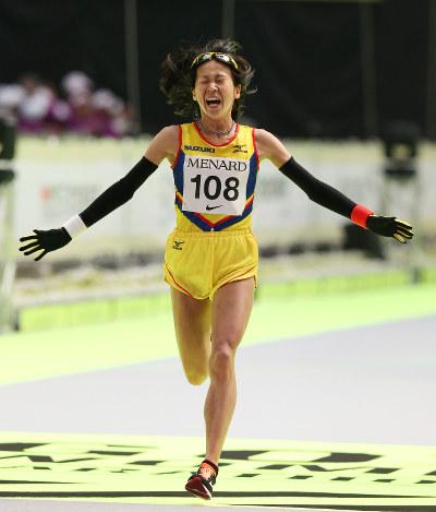 nagoyauimenzu.jpg