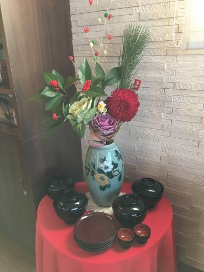 shougatu_2018