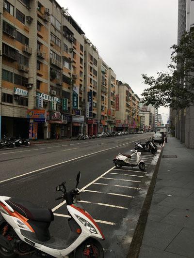 Taipei_1126_01