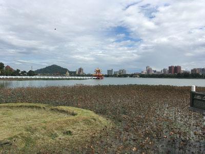 Taipei_1126_06