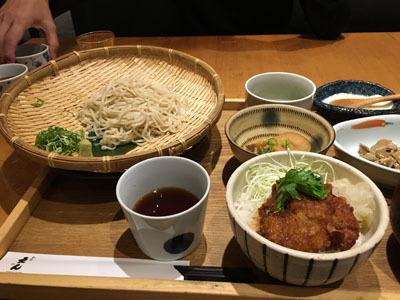 Taipei_1127_04