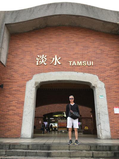 Taipei_1127_06