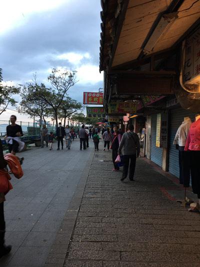 Taipei_1127_09