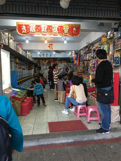 Taipei_1127_10