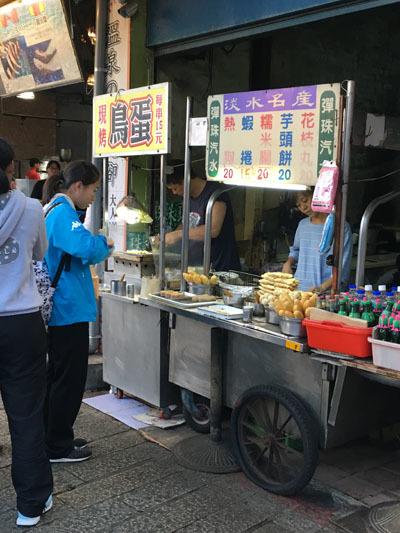 Taipei_1127_11
