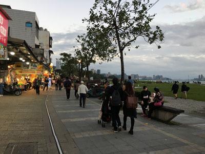 Taipei_1127_15