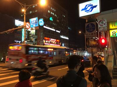 Taipei_1127_17