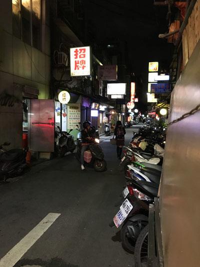 Taipei_1127_19