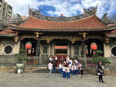 Taipei_1128_01