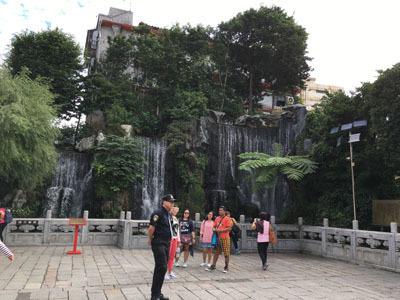 Taipei_1128_02