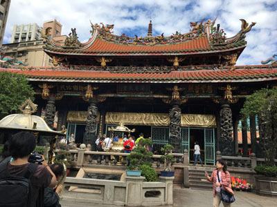 Taipei_1128_03