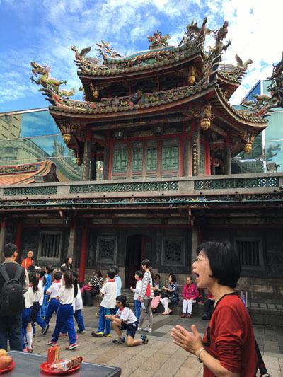 Taipei_1128_05