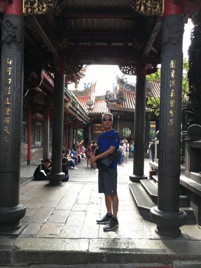 Taipei_1128_07