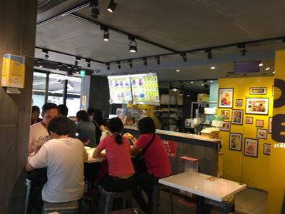 Taipei_1128_13