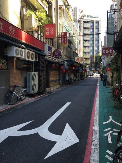 Taipei_1128_18