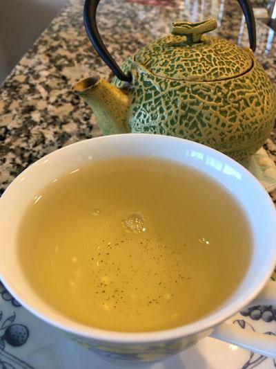 Taipei_tea_03