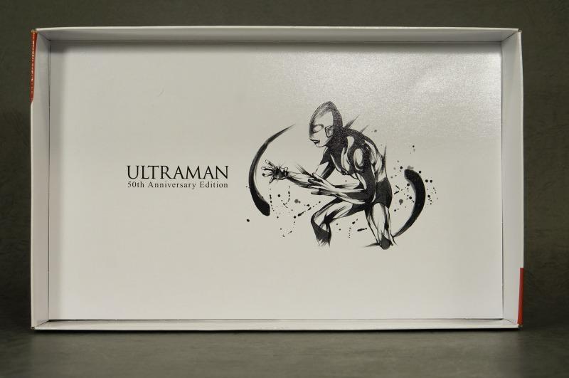 Figuarts ULTRAMAN 50th 03