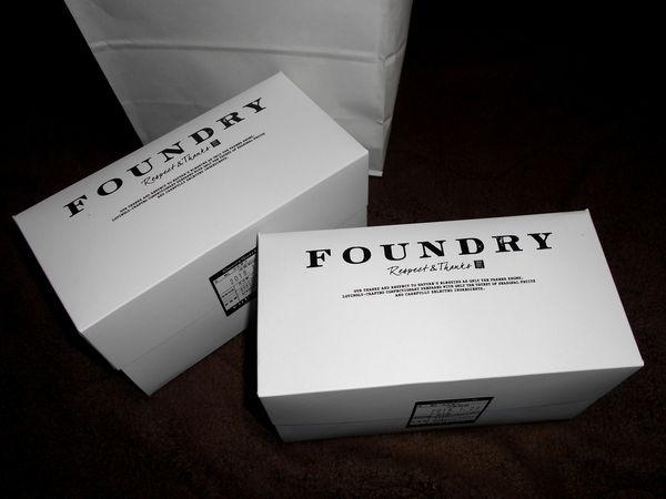 foundry_20180206211133_01.jpg
