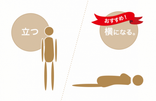 ハローベビーゼリーの使用方法04