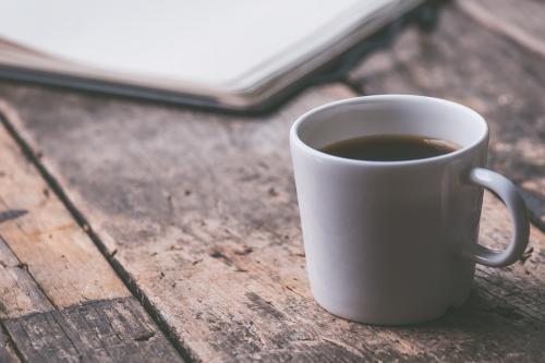 カフェイン01