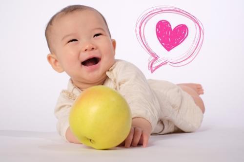 baby-008.jpg