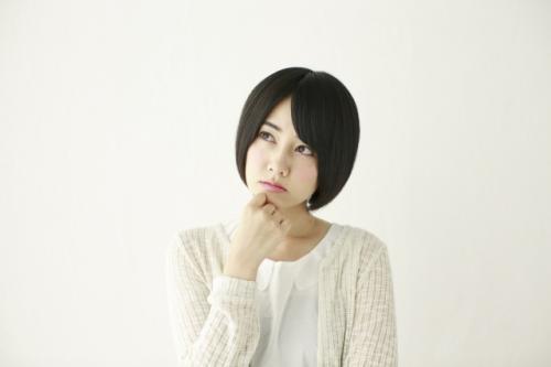 umiwake-001.jpg