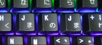 keybor2.png