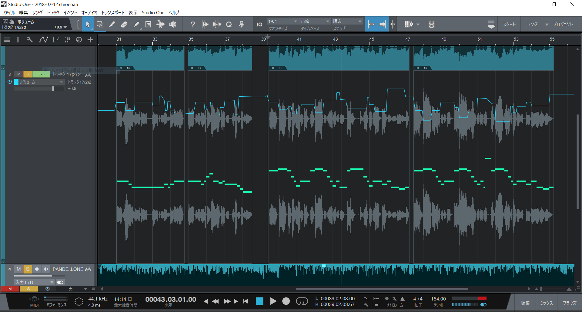 vocal_automation.png