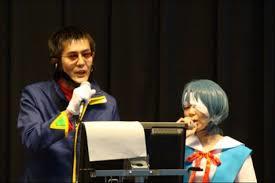 三橋 カラオケ
