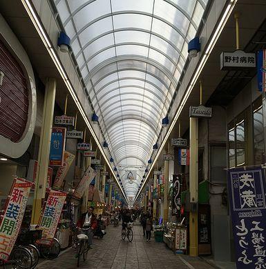 2017横浜5