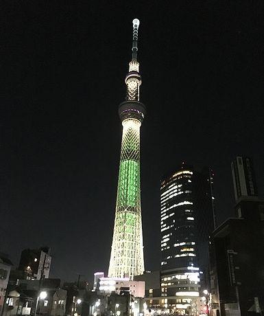 2017浅草5