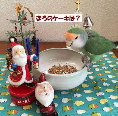 2017クリスマス5