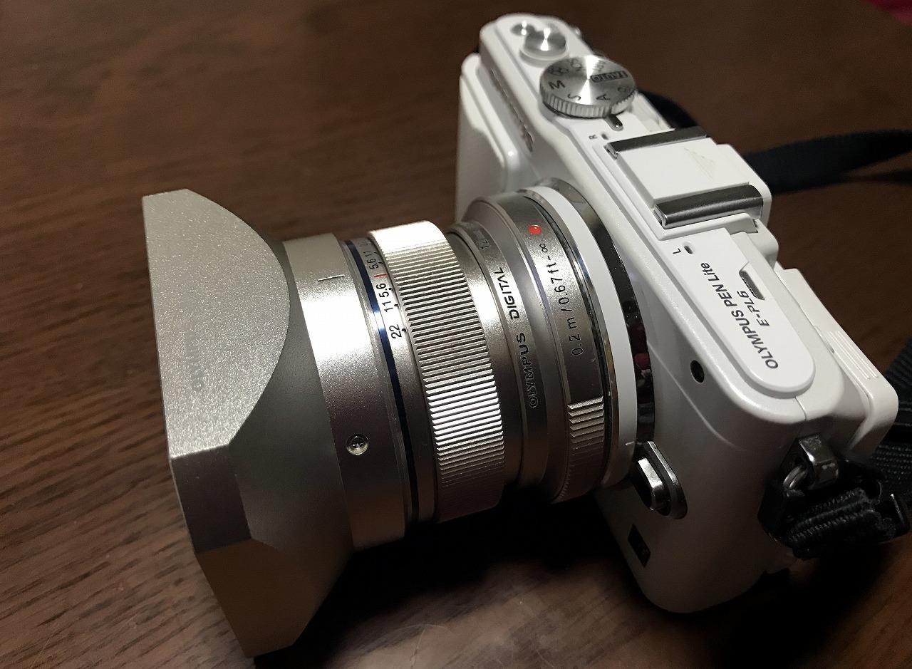 20180112-MZUOKO12mmf2-I04.jpg