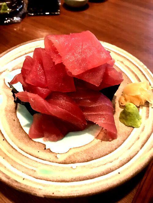 バレンタインホワイトデー大人のデートディナー食事上野駅湯島駅近くオススメ落ち着いた海鮮料理屋