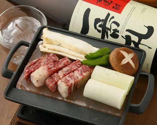 バレンタインホワイトデー大人のデートディナー食事湯島駅上野駅近くオススメ落ち着いた海鮮料理屋