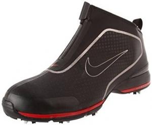 Nike_Bandon.jpg