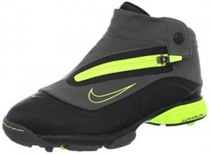 Nike_Luna_Bandon.jpg
