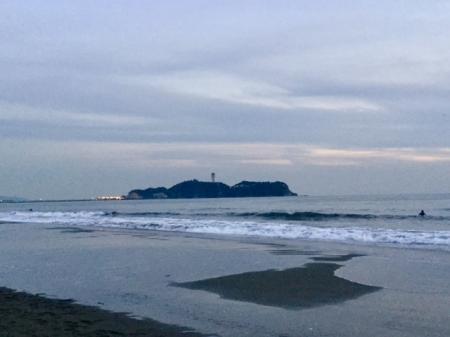 S20171223江の島
