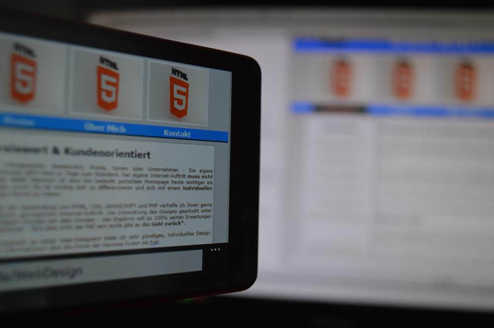 html5.2ではstyle要素をbody内に書けるようになりました