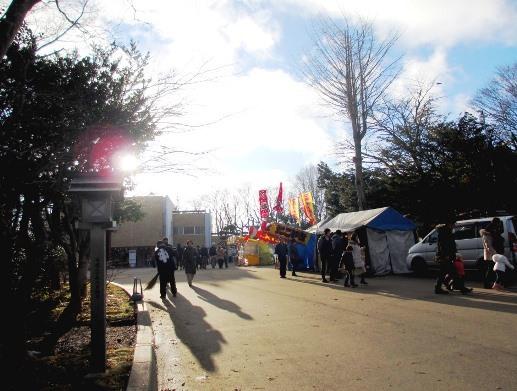 2018-01-02nakajima44.jpg