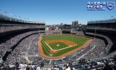 20180201-00010006-baseballc-000-1-view.jpg
