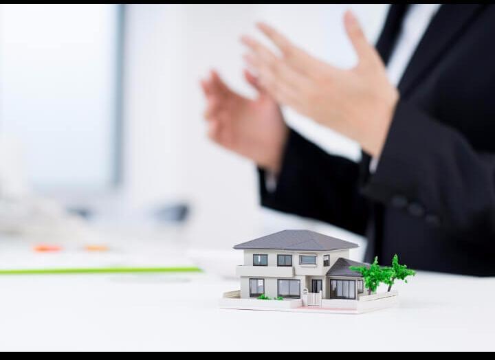 家賃保証会社で働いてたけど質問ある?