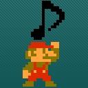 【動画リンクあり】ゲーム音楽ってどうなの?