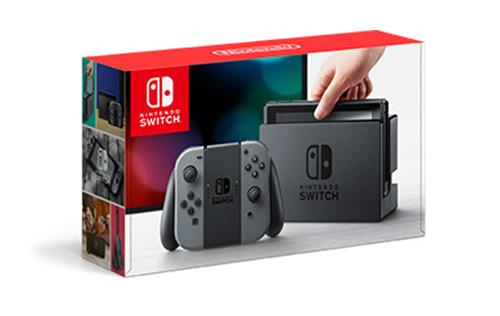 クリスマスの週に売れた任天堂Switchの台数wwwww
