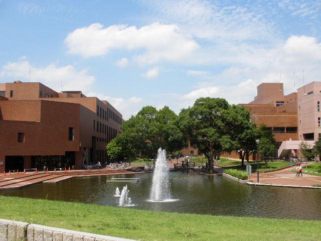 「筑波大学!横浜国立大学!神戸大学!」←こいつら位の微妙な国公立大学とMARCHなら