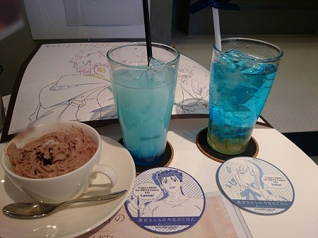 180216衛宮drink