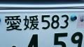 20180224_175807.jpg