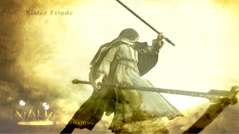 Friede2.png